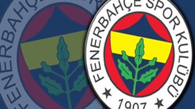 Fenerbahçe camianın yüreğine su serpti