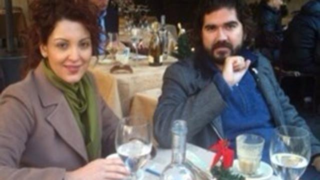 Yargıdan çok konuşulacak Rasim Ozan Kütahyalı kararı