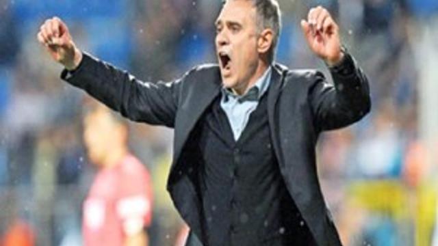 Fenerbahçe üç lejyoneri bırakmak istemiyor
