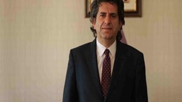 TRT Haber Daire Başkanı Yaşar Taşkın Koç istifa etti