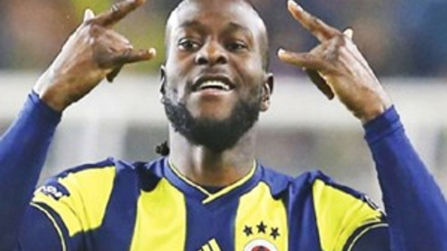 Fenerbahçe'de gündem değişti