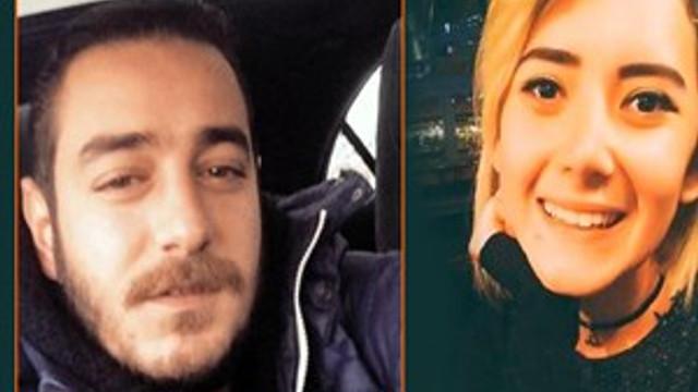 Şule Çet davasında son iddia: 48 saatlik yazışması kayıp