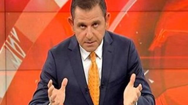 Fatih Portakal'dan Ekrem İmamoğlu'na yalanlama