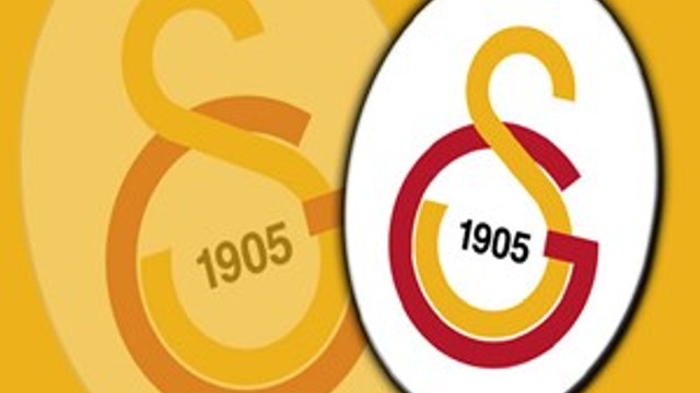 Galatasaray'da tatil bitti!