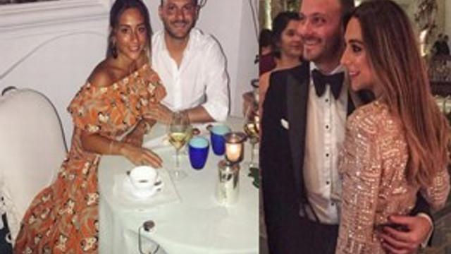 Murat Gezer aylar sonra nerede görüntülendi?