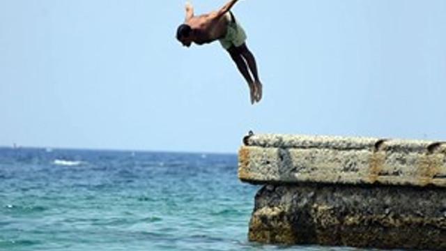 Aniden soğuk suya atlamayın!
