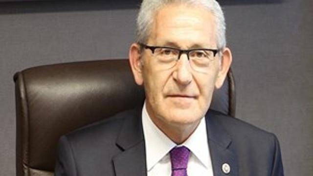 CHP Milletvekili Kazım Arslan vefat etti
