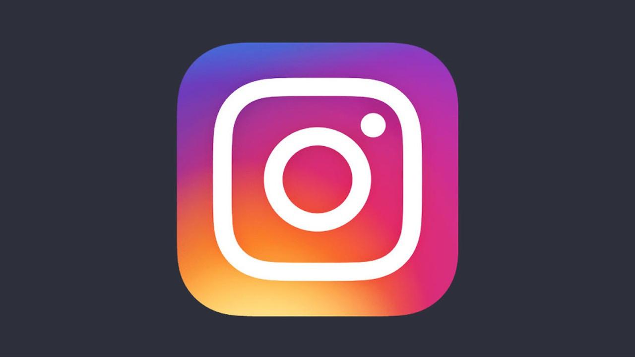Instagram yeni özelliklerini duyurdu