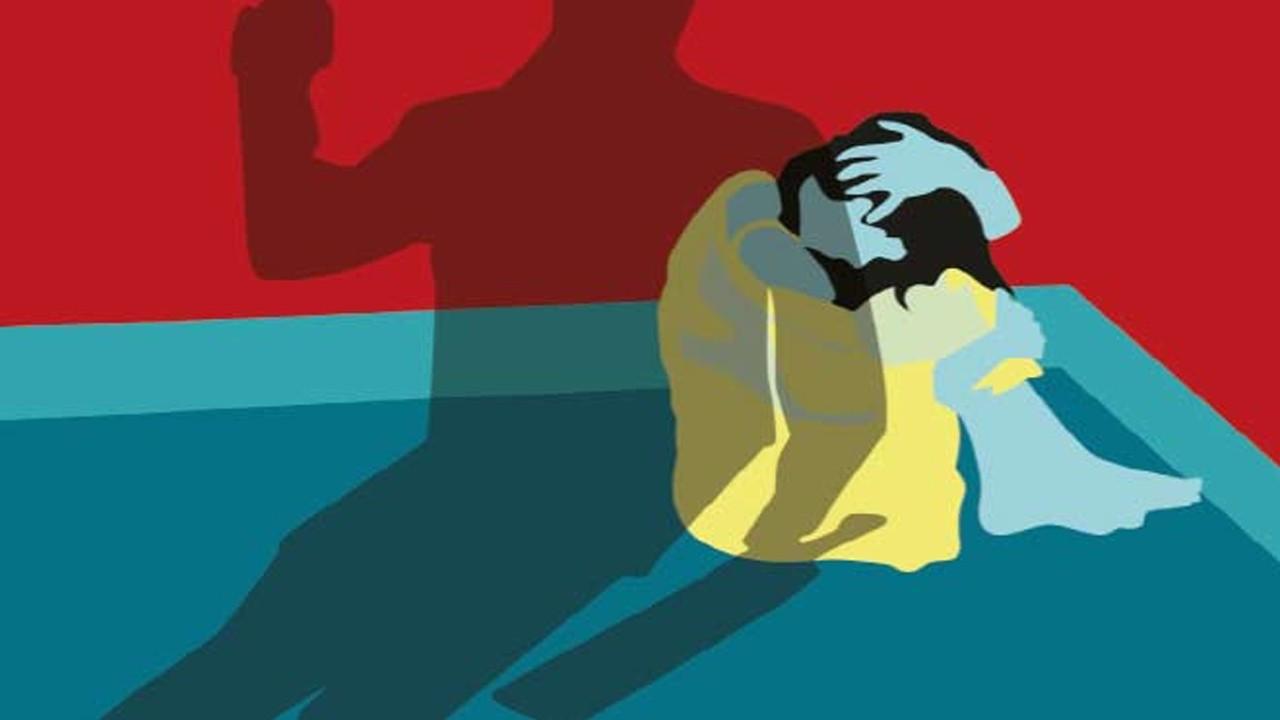 Şiddet gören kadına güçlü koruma geliyor