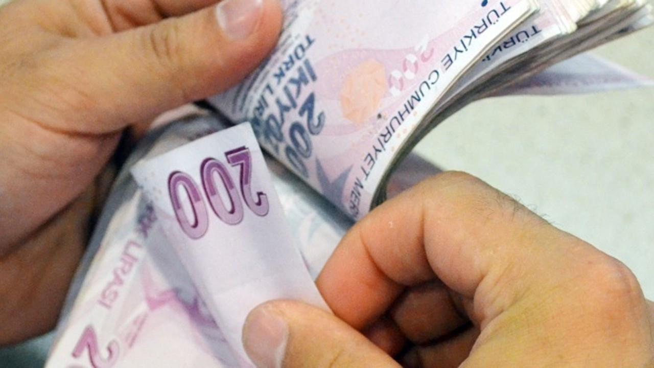 Özel bankalar ticari kredi faizinde direniyor