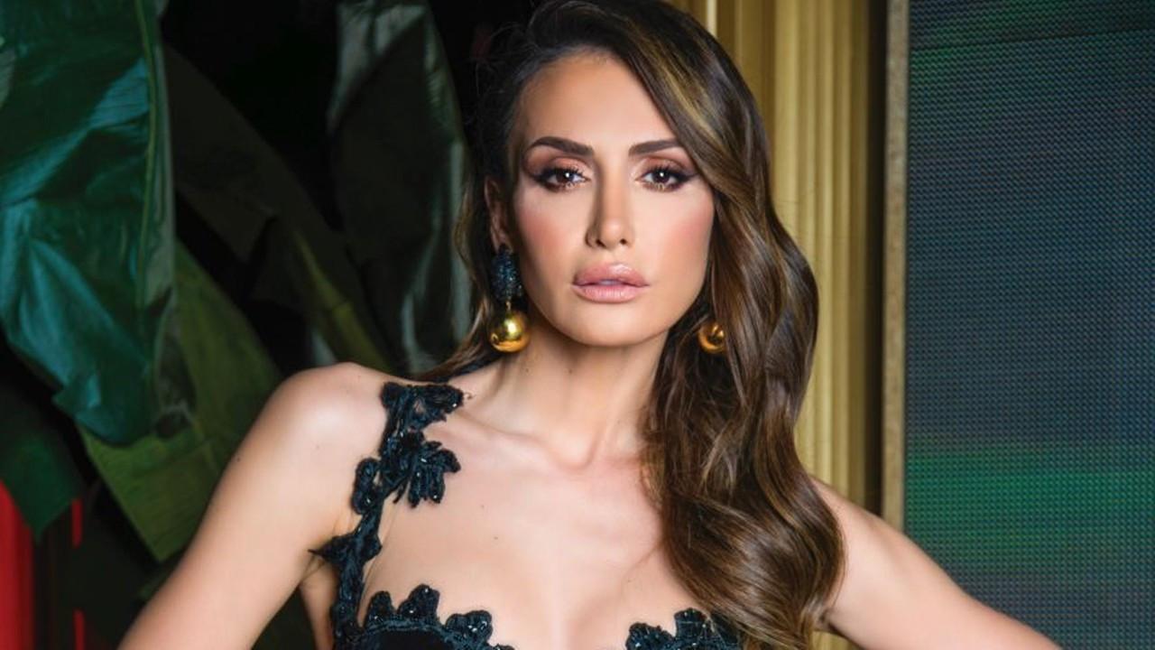 Emina Jahovic, Türkiye'de şarkı söylemek istemiyor