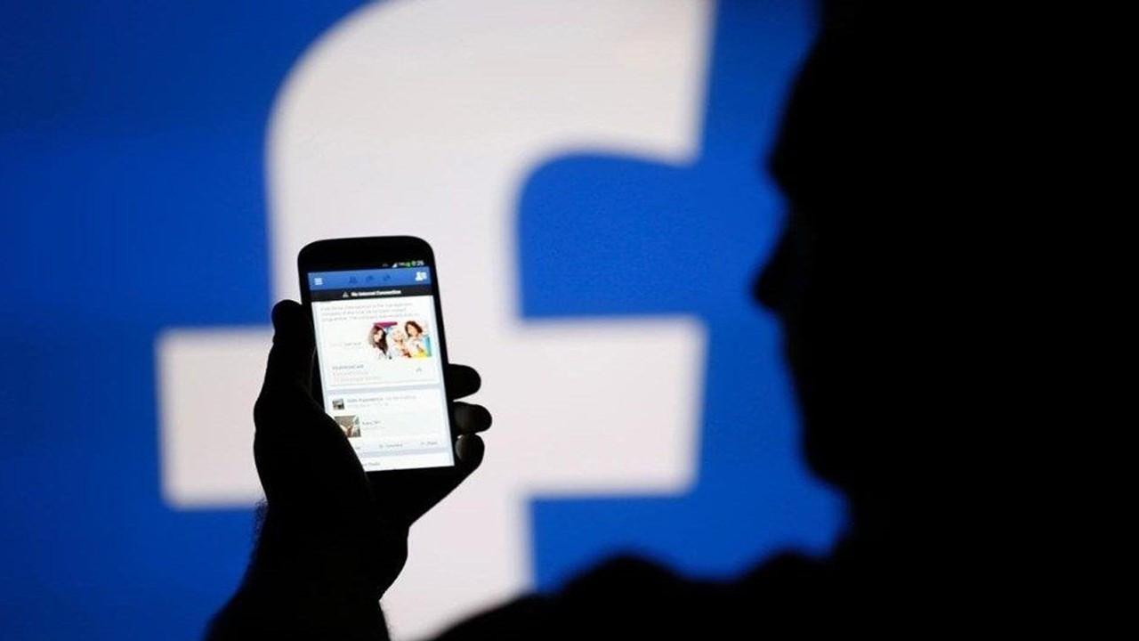 Facebook'a yeni bir darbe daha