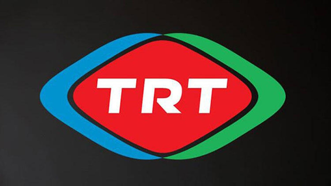 TRT yönetimi de çift maaşlı çıktı!