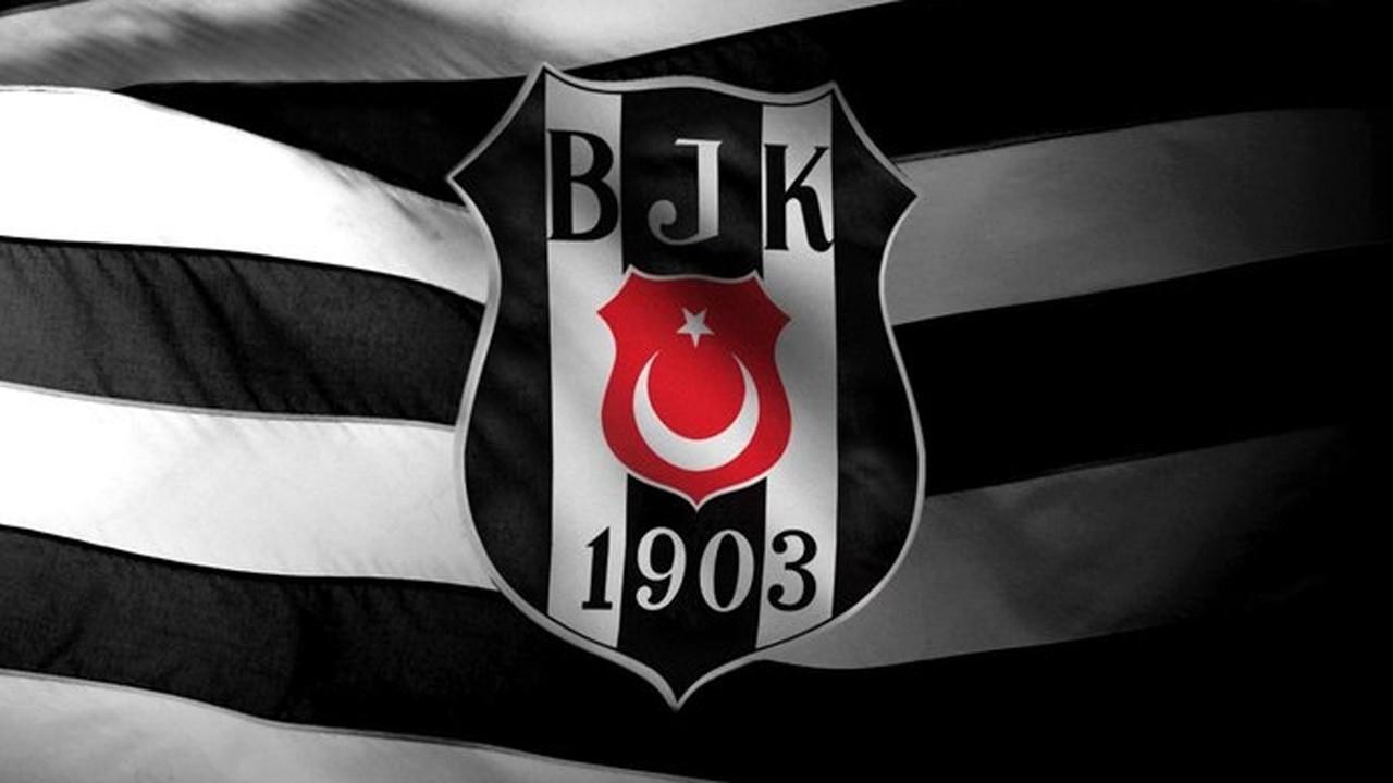 Beşiktaş şampiyon oldu