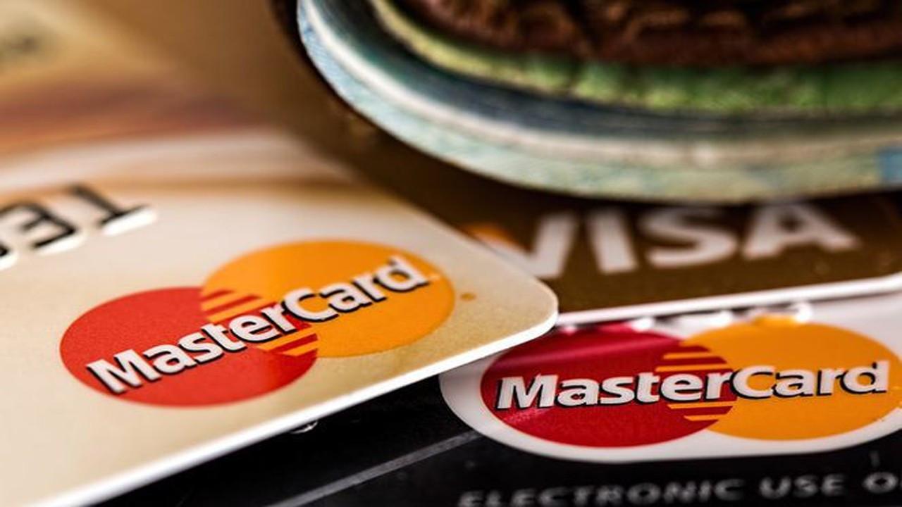 """Kredi kartı aidatında """"iade"""" dolandırıcılığı!"""