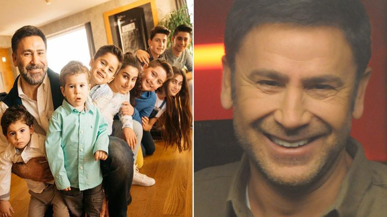 """İzzet Yıldızhan: """"Gençlik hata yapıyor, flört edilmemeli"""""""