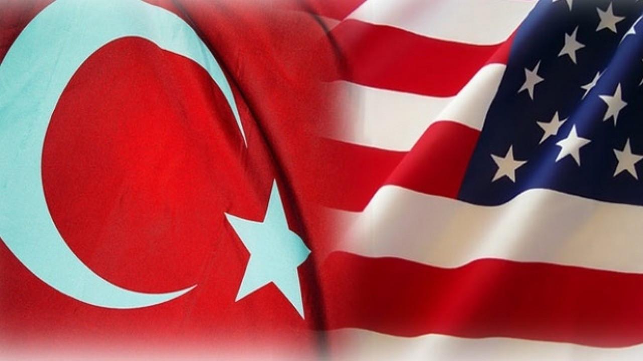 ABD'den Türkiye'ye yaptırım açıklaması: 'Devreye giriyor'