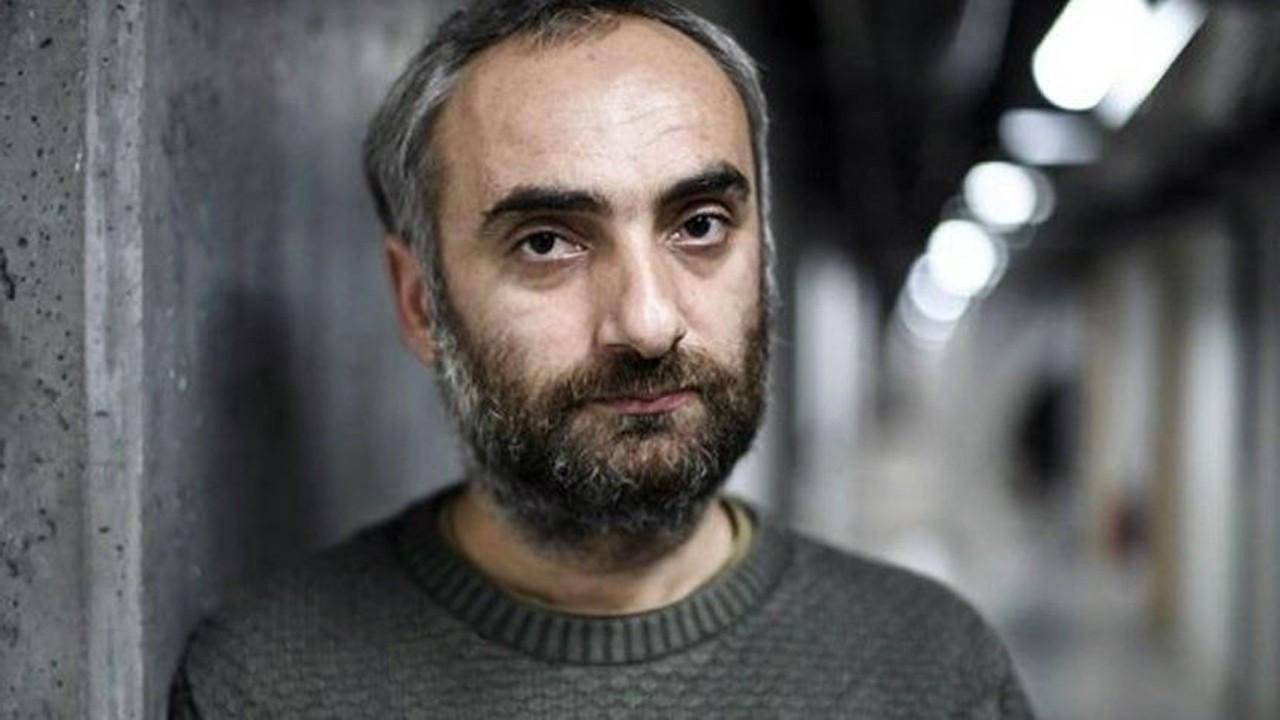 İsmail Saymaz'dan dikkat çeken Sedat Peker yazısı