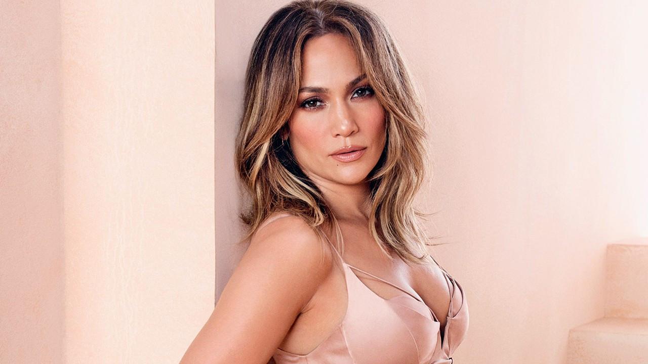 Jennifer Lopez'den pazartesi motivasyonu