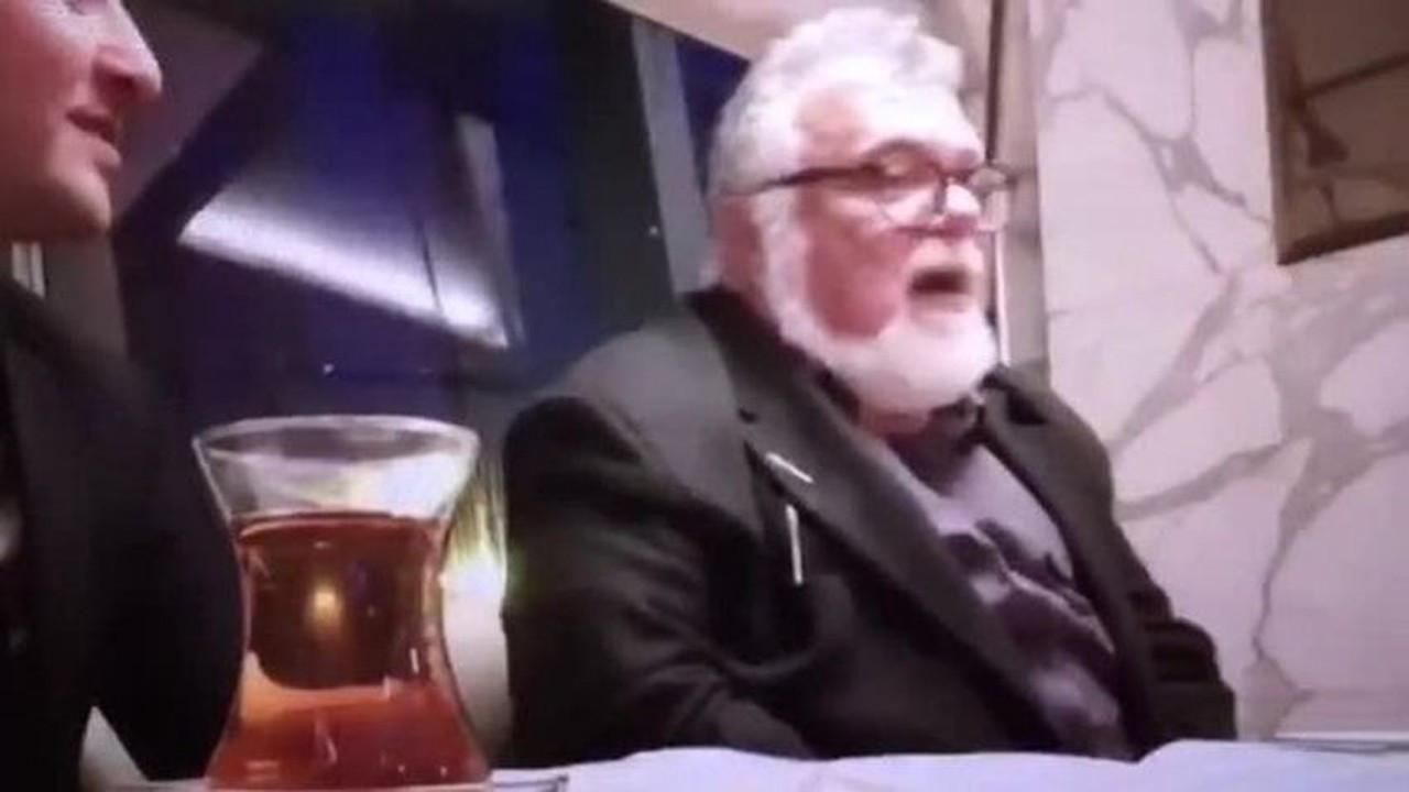 Prof. Dr. Celal Şengör'e soruşturma