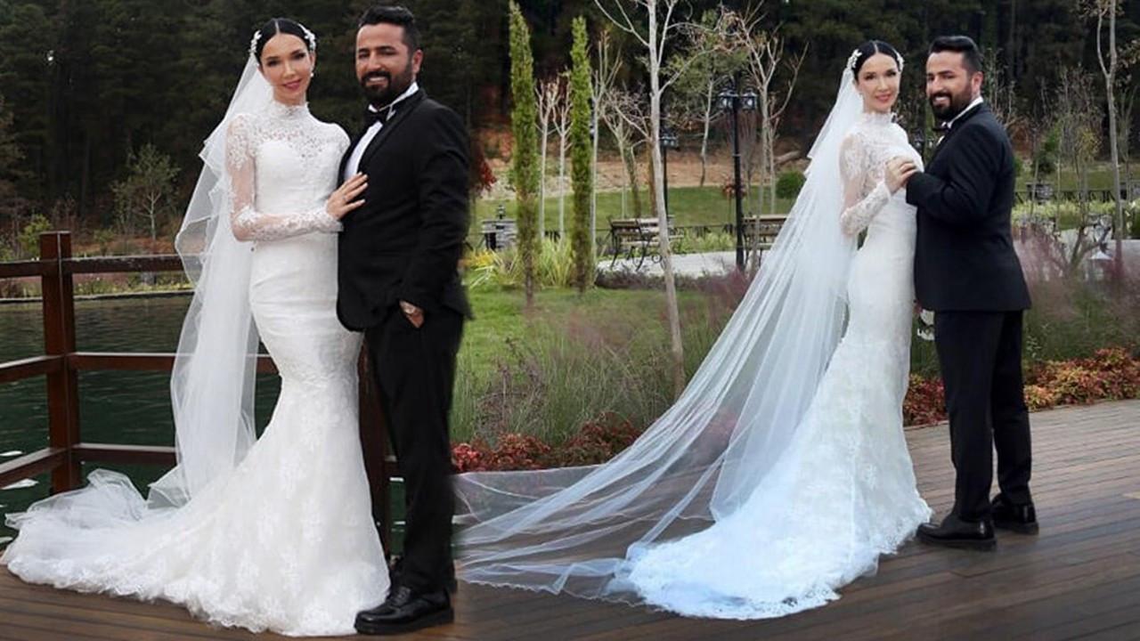 """Elif Ece Uzun'un eşi konuştu: """"Altı aydır evine dönmüyor"""""""