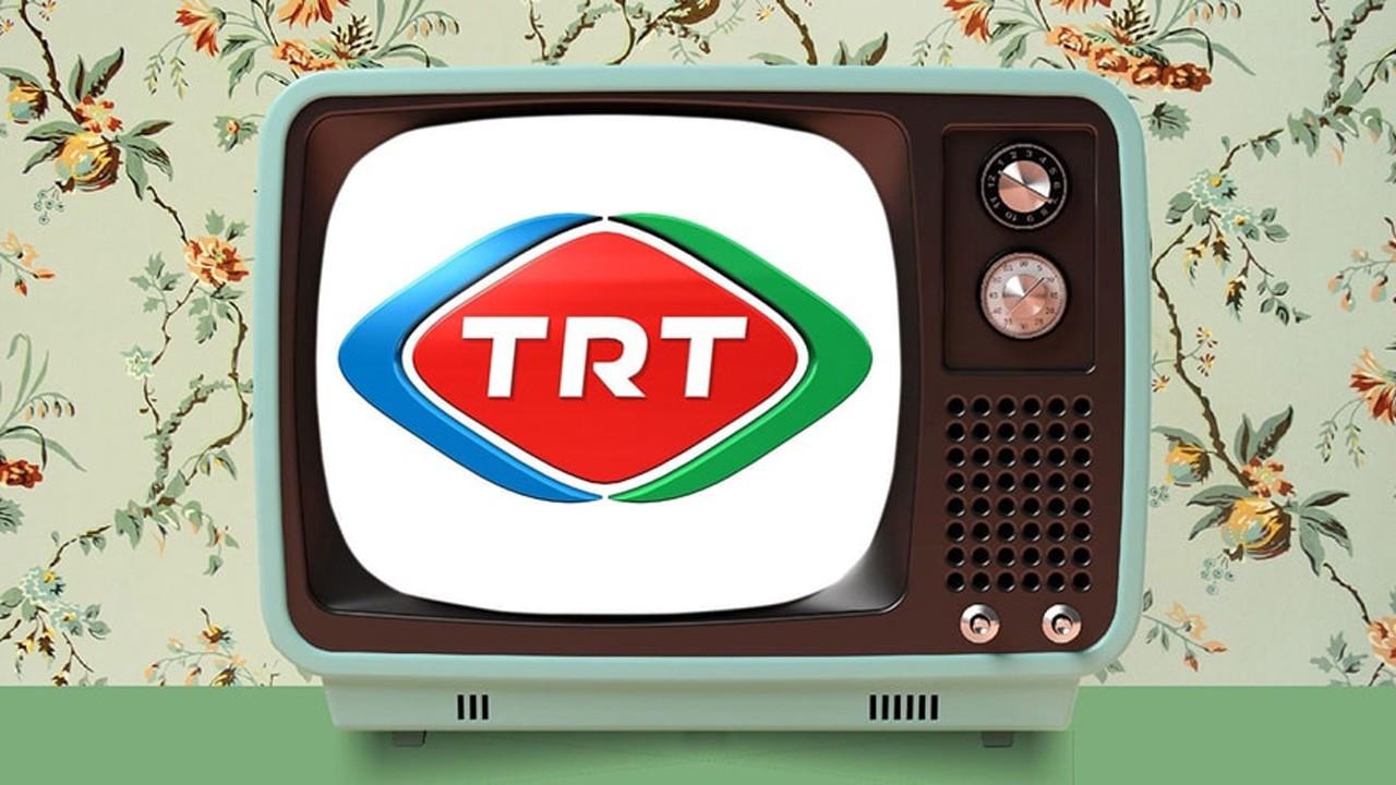 TRT'nin sevilen dizisinin setinde Corona virüs paniği!