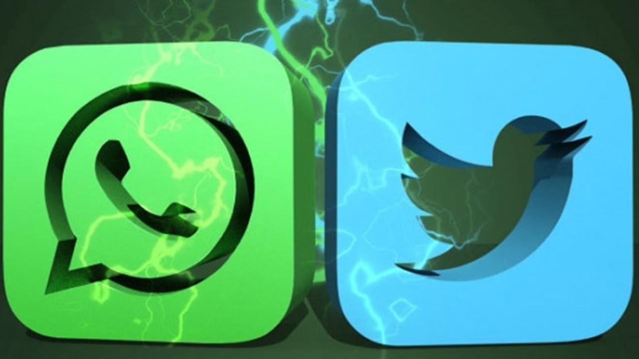 Rekabet Kurumu sosyal medya reklamları için harekete geçti