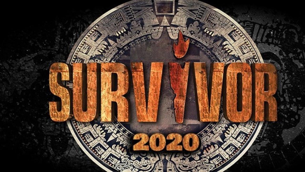 Hangi güzel oyuncu Survivor kadrosuna dahil oldu?