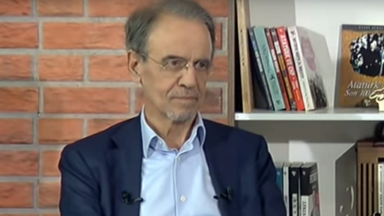 """Prof. Dr. Mehmet Ceyhan: """"Salgında 3. ve 4. artış dönemleri gelecek"""""""