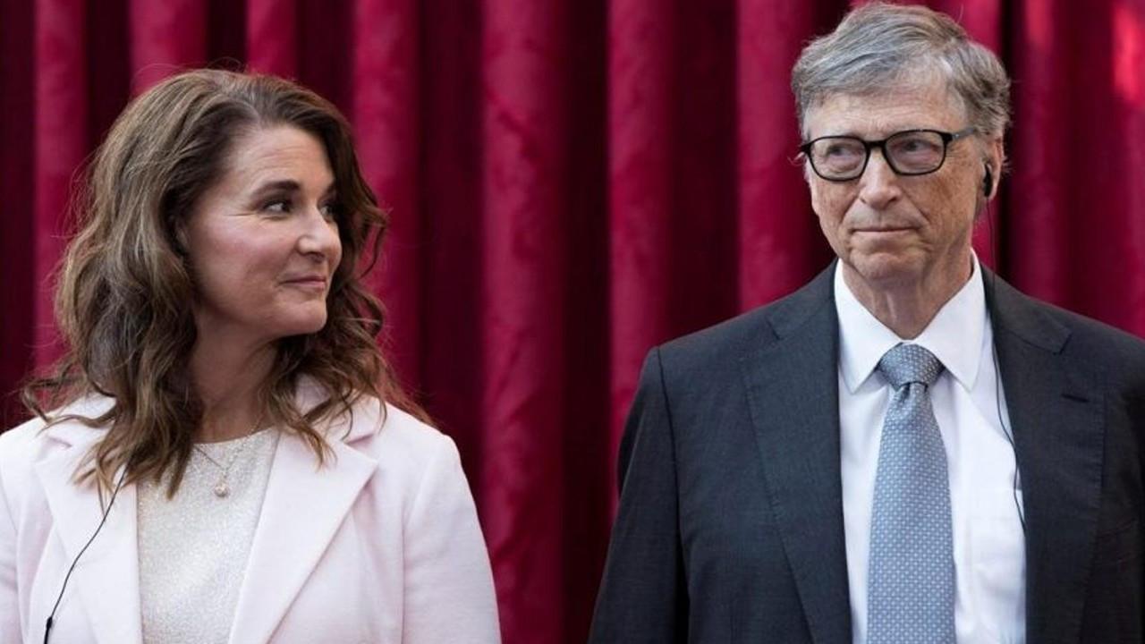 Bill Gates hakkında gürültü koparan iddia!