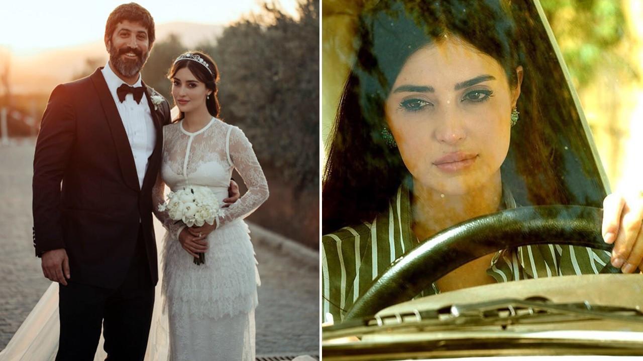 İki ay önce eşinden boşanan Melike İpek Yalova'nın adı kiminle anılıyor?