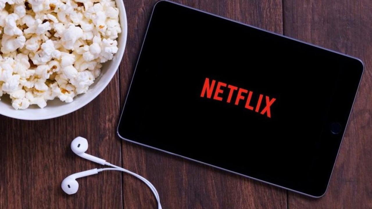 Netflix, Türkiye'de film stüdyosu kuracak!