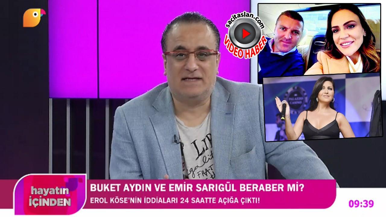 DEDİKODULARIN ANALİZİ (!)