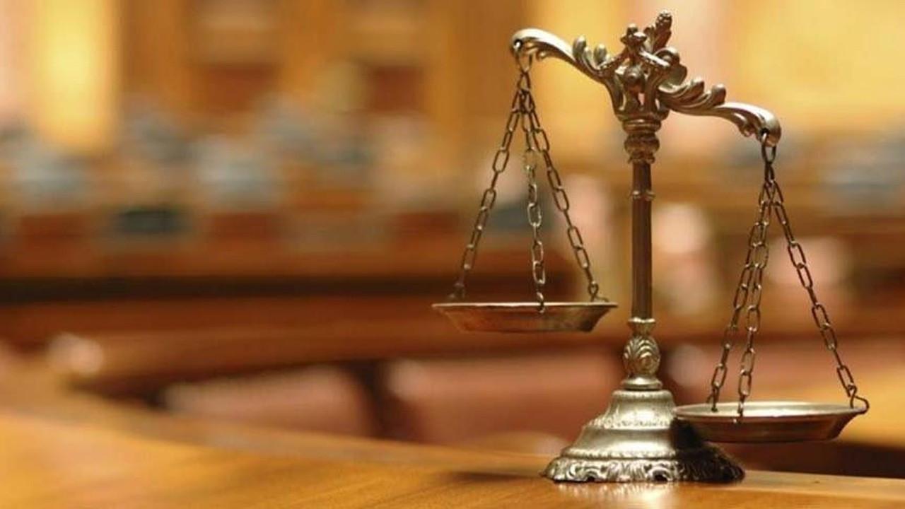 Milyoner avukatlar vergi rekortmeni oldu!