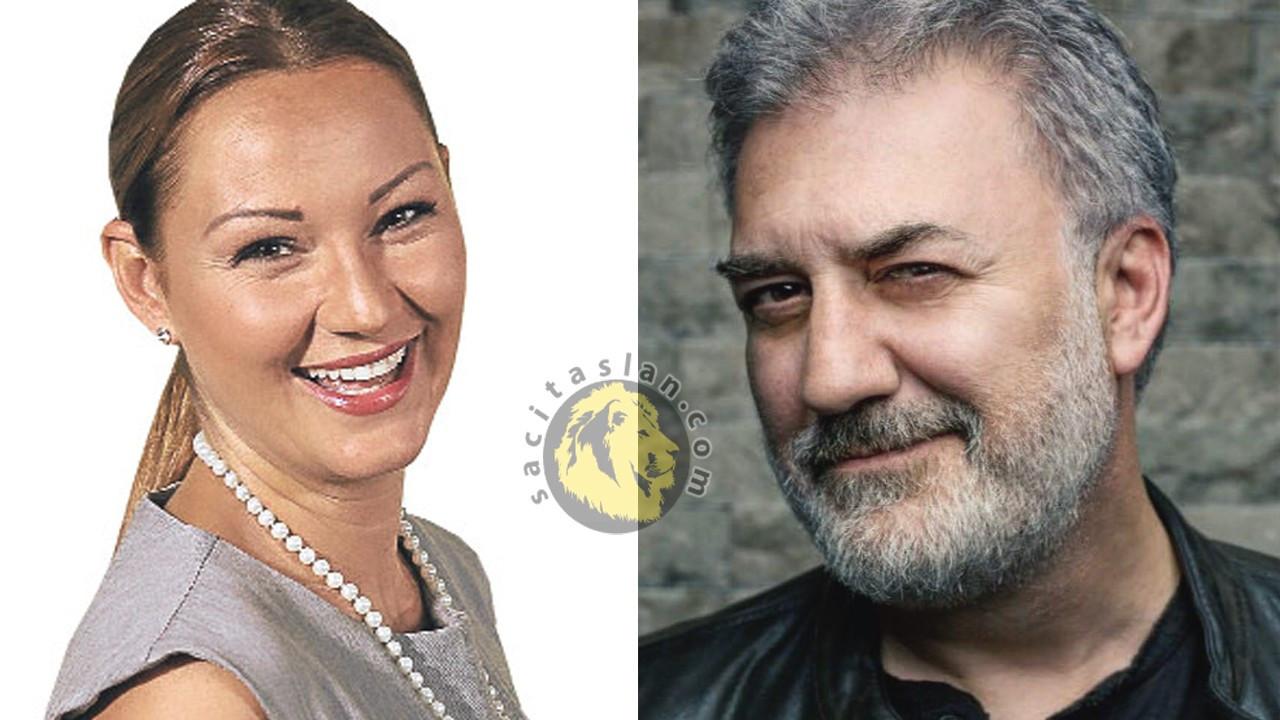 Tamer Karadağlı'dan yeni 'Çocuklar Duymasın' açıklaması