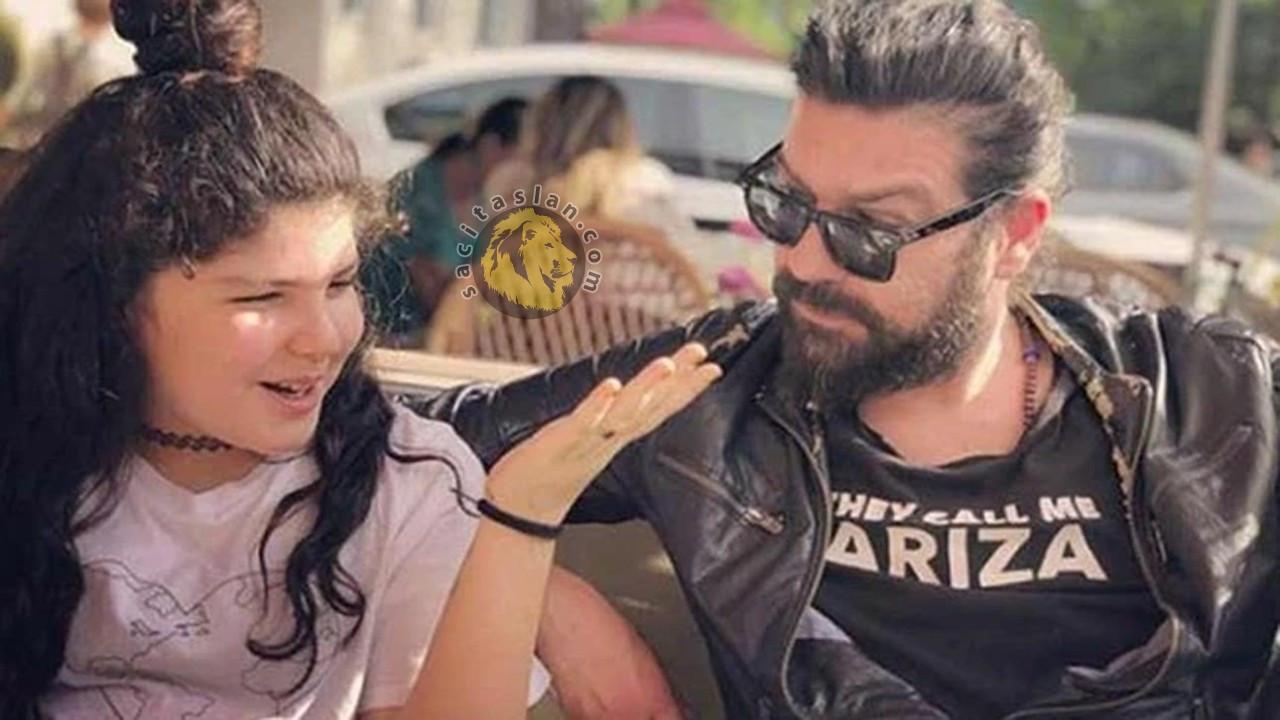 Rıza Esendemir'in kızının sağlık durumu nasıl?