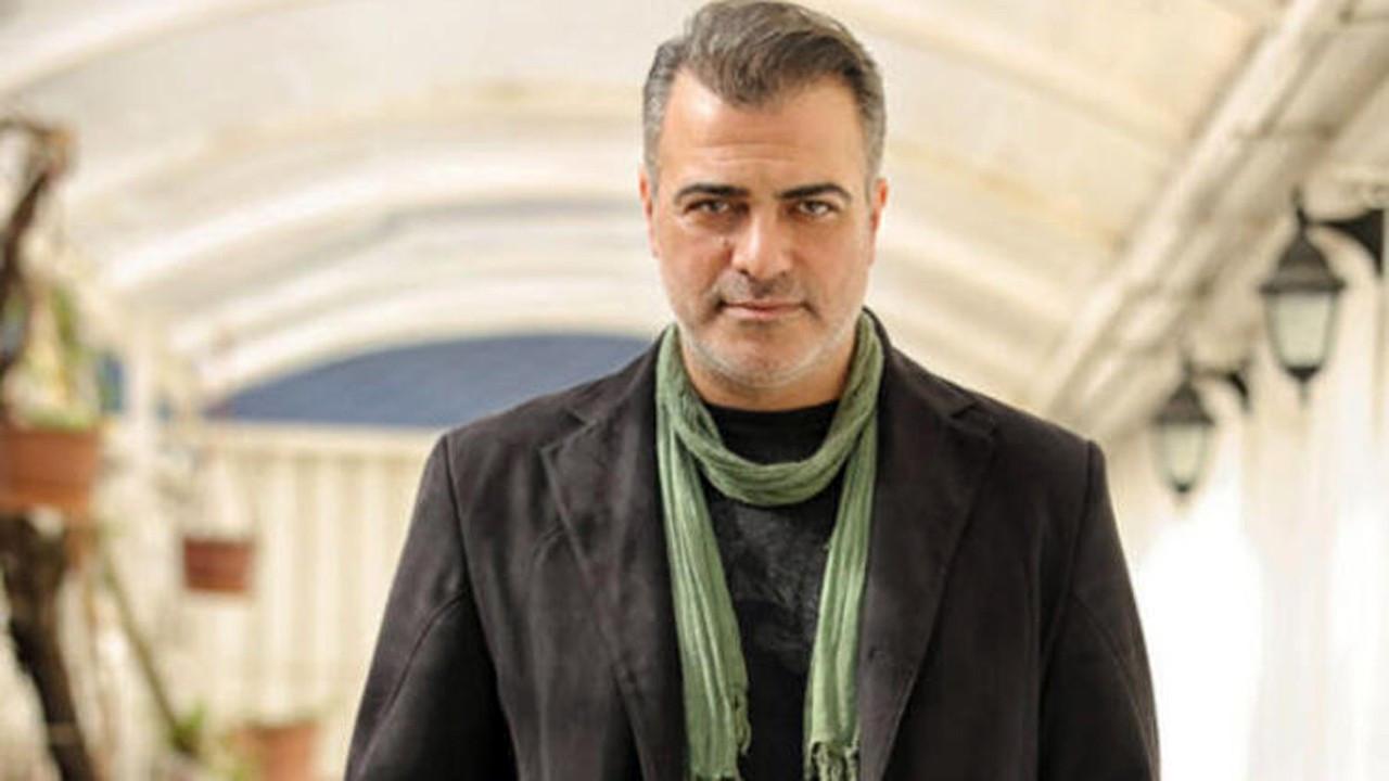 Sermiyan Midyat'tan filmi çekmeyen şirkete dava