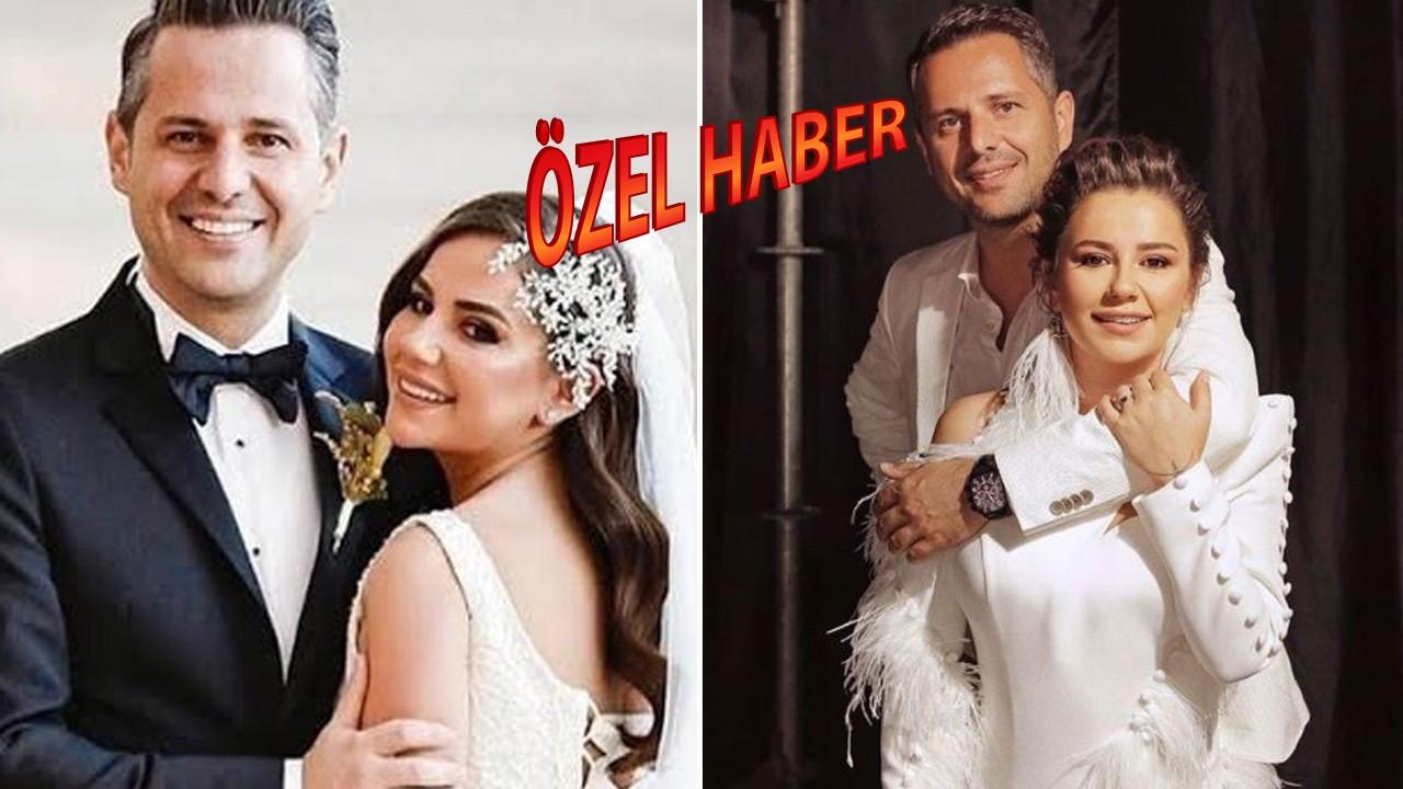 Merve Özbey'in eşi Kenan Koçak hakkında şok iddia!