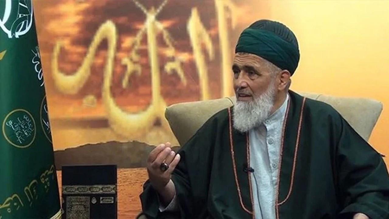 Uşşaki tarikatı lideri Fatih Nurullah'ın cezası belli oldu