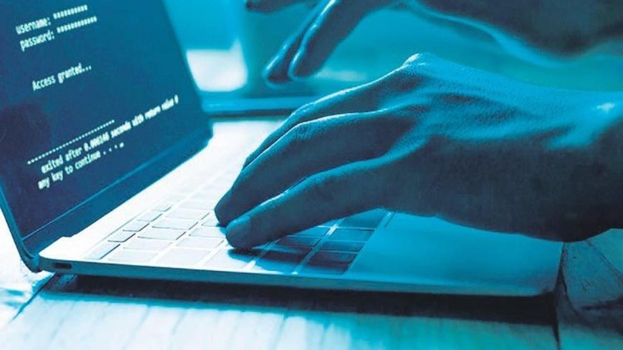 Şok!.. 3.25 milyon bilgisayardan ödeme bilgileri ele geçirildi