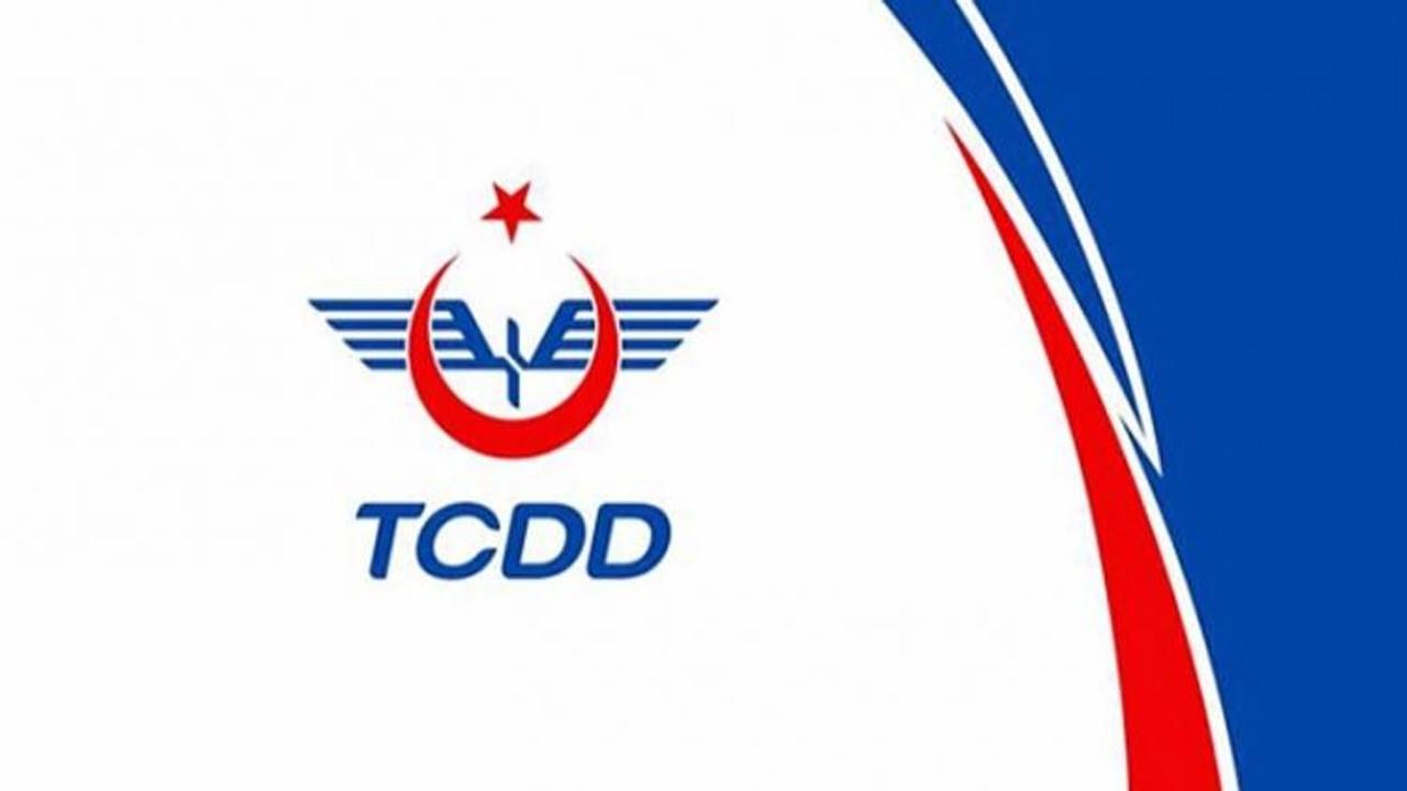 TCDD Genel Müdürü Abdülkerim Murat Atik bir haftada görevden alındı