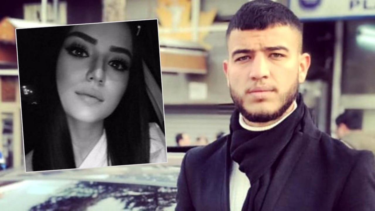 Aleyna Çakır'ın ailesine şok tehdit