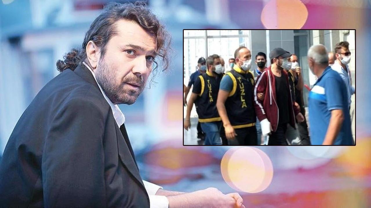 Halil Sezai'ye verilen cezanın gerekçesi açıklandı