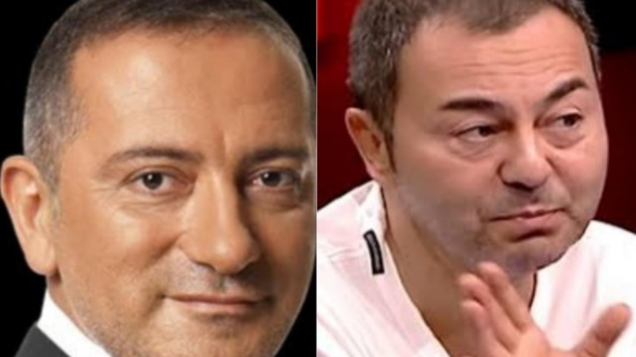 "Fatih Altaylı yazdı: ""Azerbaycan'dan bir rica"""