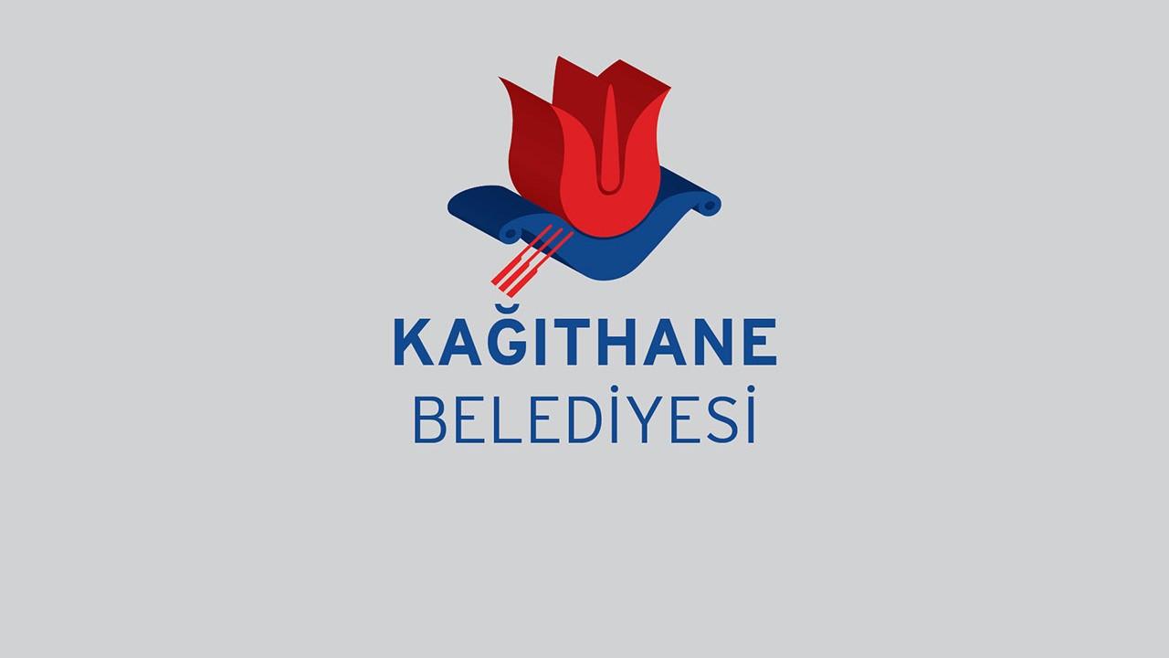 AKP'li belediye marka adı verip ihaleye çıktı