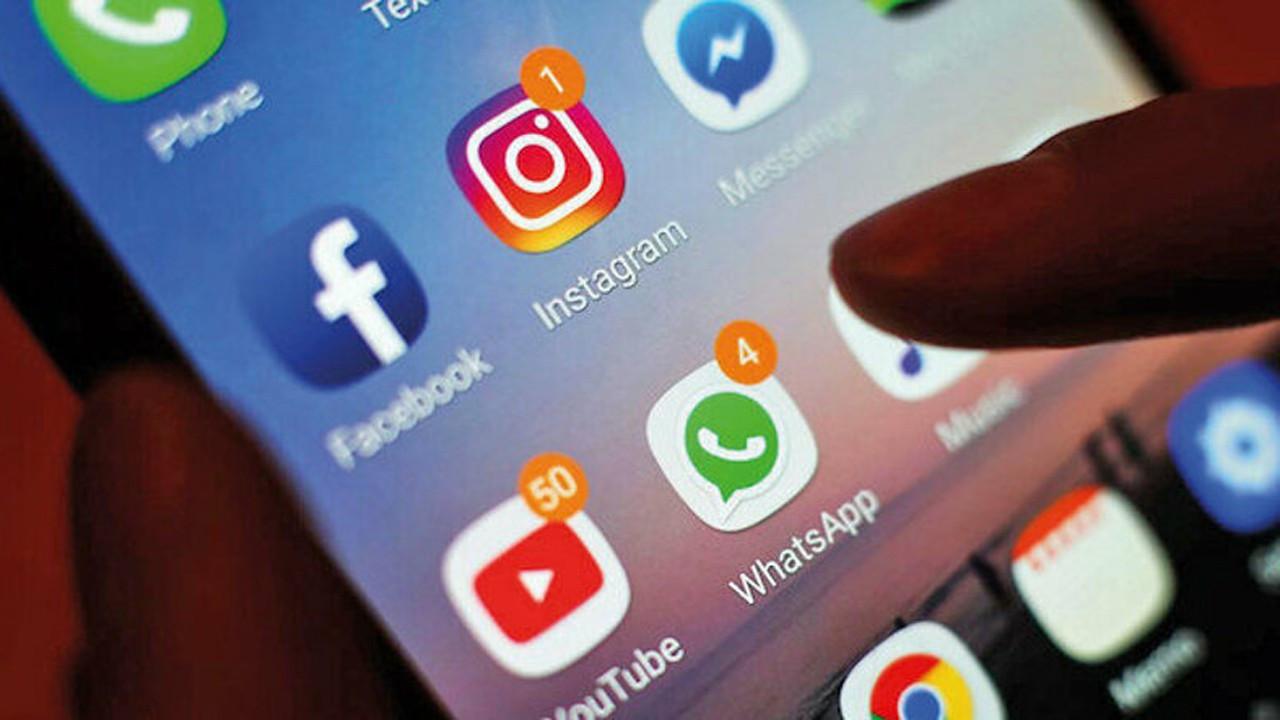 Sosyal medyada bu hataları yapmayın!