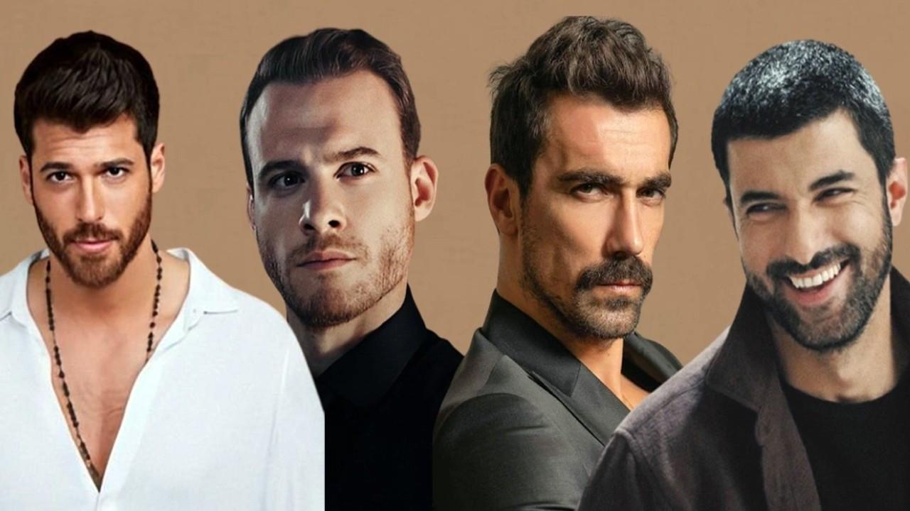 En popüler erkek oyuncu kim?
