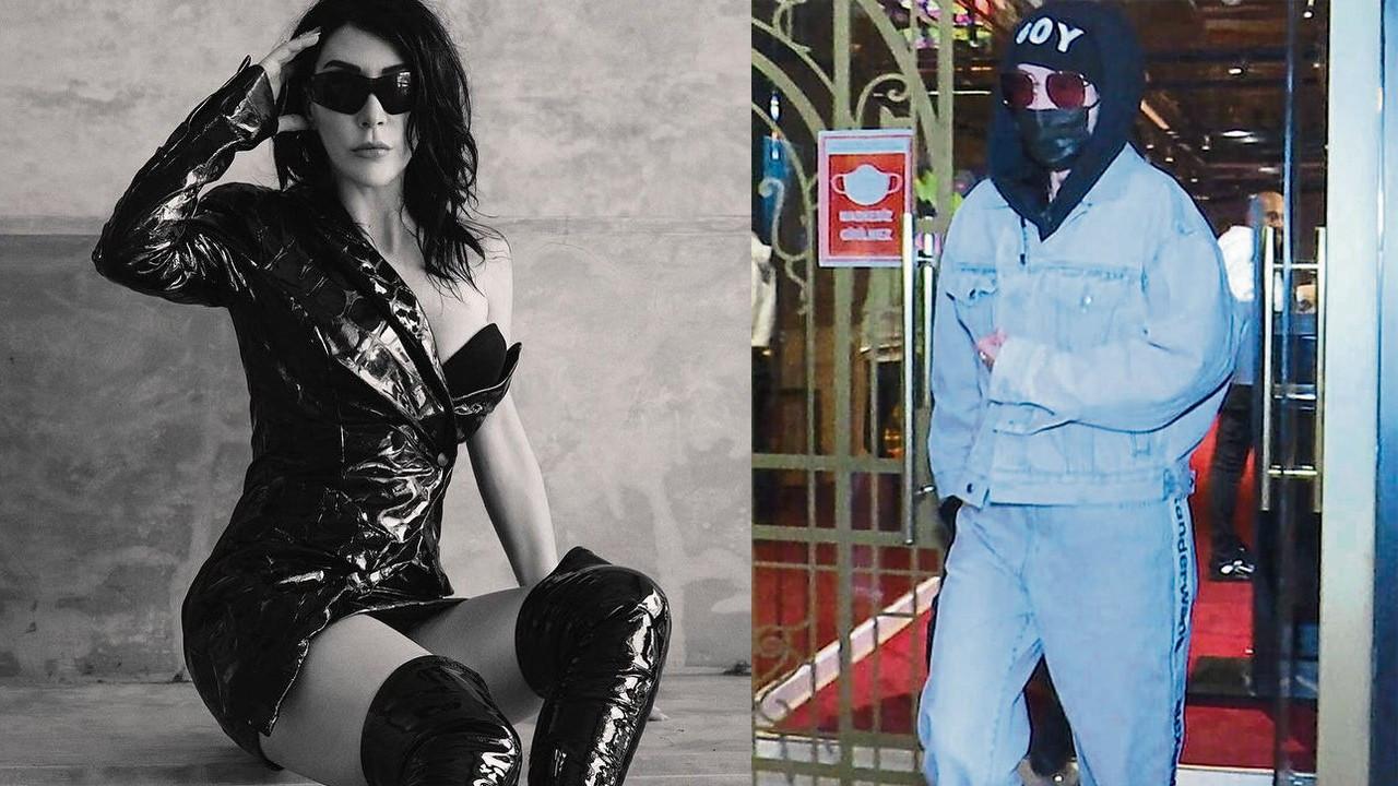Hande Yener estetik ameliyat mı geçirdi?