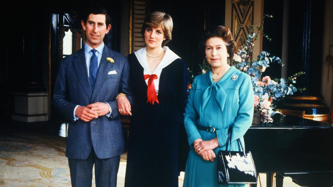Kraliçe 2. Elizabeth hakkında olay yaratan iddia!