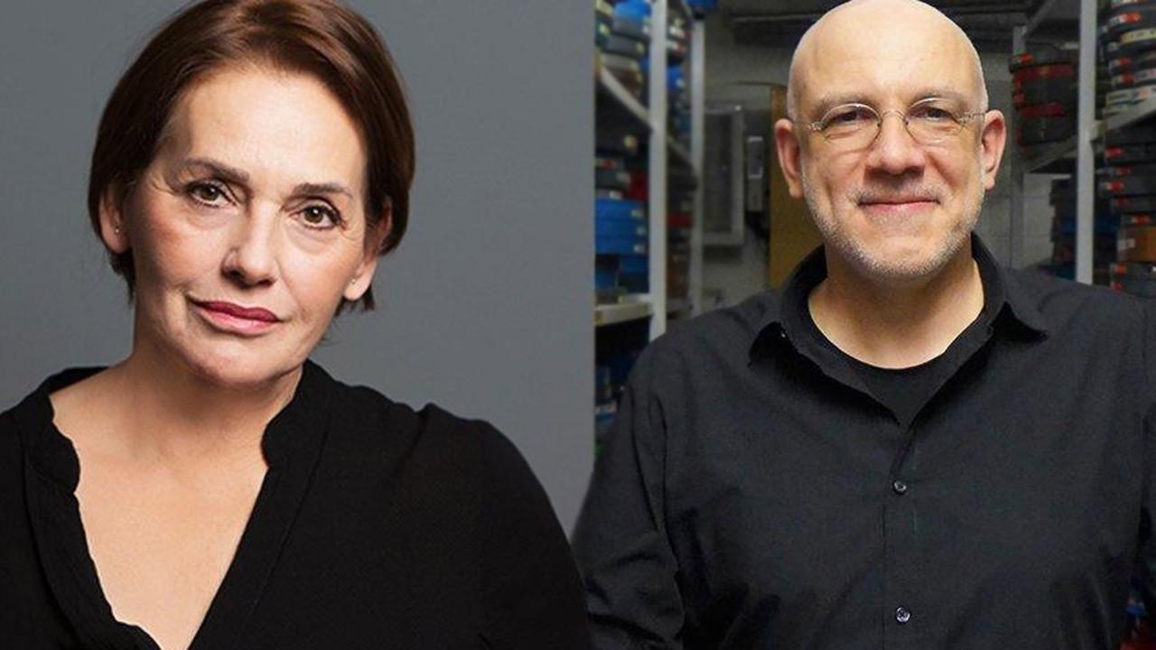 SİYAD Onur ve Emek Ödülleri'nin sahipleri açıklandı